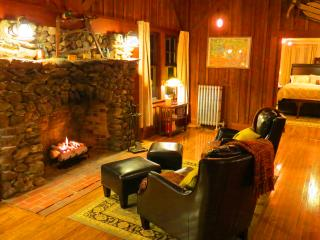 Historic & Unique Lodge...Minutes to Mt. Sunapee! - Newport vacation rentals