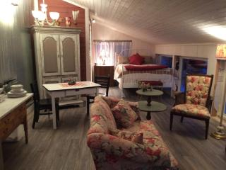 The Hen House @ Garvin Crest - Winona vacation rentals