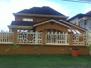 MoBay Rental (BV2) - Montego Bay vacation rentals