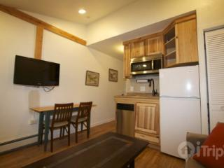 Ridgview Square 10 - Vail vacation rentals