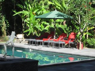 Perfect 3 bedroom Villa in Tejakula with Internet Access - Tejakula vacation rentals