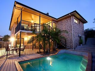 Pet Friendly Accommodation - Brisbane vacation rentals