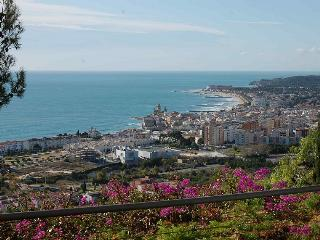 Bright 5 bedroom House in Sitges - Sitges vacation rentals