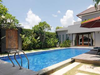 Spacious Villa, Private Pool, Unbeatable Location! - Seminyak vacation rentals
