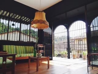 40 years old kampung house in Cameron Highlands Malaysia - Tanah Rata vacation rentals