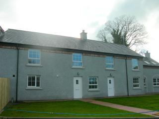 Templemoyle Farm Cottages, 45 Whitehill Road - Derry vacation rentals