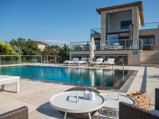 Luxury Seaview Villas in Chania - Chania vacation rentals