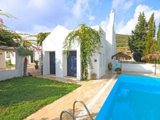 Unique designed villa with private pool in Datca - Datca vacation rentals