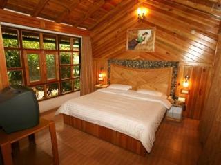 MOUNTAIN CLUB - Bhimtal vacation rentals