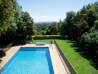 Costabravaforrent Carrió, up to 14, garden, pool - Foixa vacation rentals