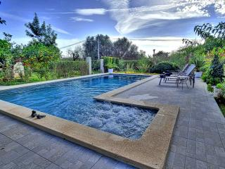 Oasis of peace in Alcudia, Mallorca - Alcudia vacation rentals