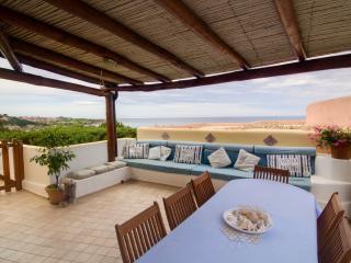 Appartamento sul mare a Porto Cervo - Porto Cervo vacation rentals