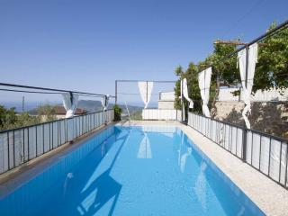 Authentic nice villa in Islamlar for honeymooners - Islamlar vacation rentals