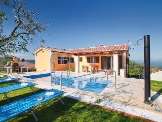 Villa Natalie Vizinada - Vizinada vacation rentals
