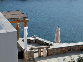 VILLABEAT  |  Aegean Balcony - Sifnos vacation rentals