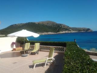 Cas Patró - Majorca vacation rentals