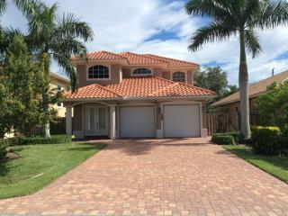 Close to the Beach, Single Family Home - Naples FL - Naples vacation rentals