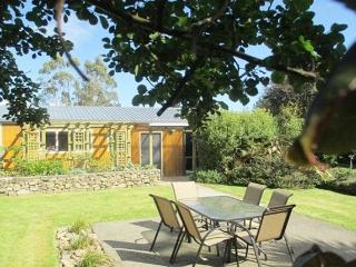 2 bedroom Cottage with Internet Access in Eketahuna - Eketahuna vacation rentals