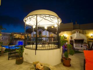Cozy 2 bedroom Condo in Madliena with Internet Access - Madliena vacation rentals