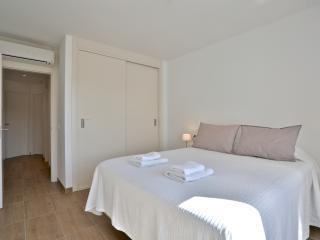 Casa Ila Luxury apartment Mariana de Botafoch - Ibiza vacation rentals