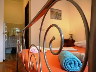3. - Near Beaches, terrace, island Hvar, Croatia - Jelsa vacation rentals