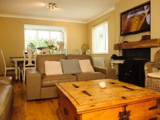 CROYDE VIEW - Croyde vacation rentals