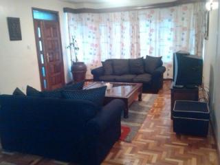 Lavington, Ole Dume road 3 bedroom fully furnished - Kenya vacation rentals