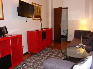 APARTMENT MILA 2 - Rijeka vacation rentals