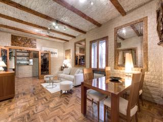 Fontana Di Trevi Charming Apartment - Rome vacation rentals