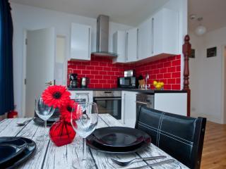 My Apartments Mayfair - London vacation rentals