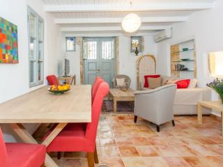 THE WELL HOUSE - Chania vacation rentals
