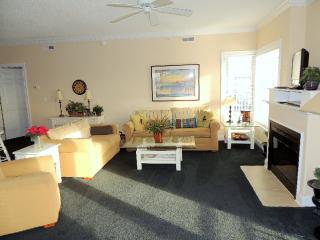 4100 #301 - Ocean City vacation rentals