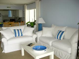 Anchorage II 307 - Ocean City Area vacation rentals