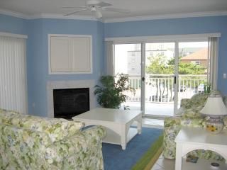 Aventurra 106 - Ocean City Area vacation rentals