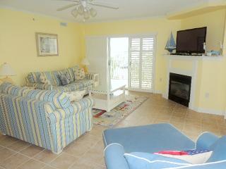 Bahia Vista II 303 - Ocean City vacation rentals