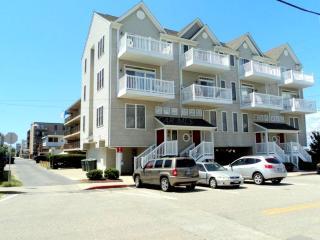 Bella Mar C - Ocean City vacation rentals