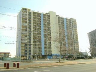 Fountainhead Towers 1208 ~ RA78018 - Ocean City vacation rentals