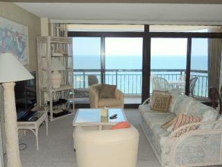 Fountainhead Towers 1407 ~ RA78019 - Ocean City vacation rentals