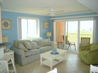 Makai 216 (Bay View) - Ocean City vacation rentals