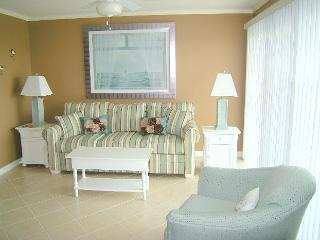 Makai 302 (Bay View) - Ocean City vacation rentals