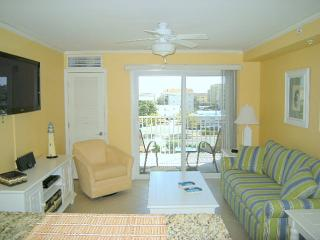 Makai 310 (Ocean View) - Ocean City vacation rentals