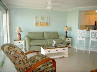 Makai 315 (Bay View) ~ RA77943 - Ocean City vacation rentals