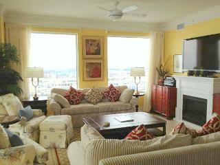 Gateway Grand 1206 - Ocean City vacation rentals