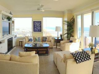 Gateway Grand 1213 - Ocean City vacation rentals