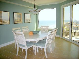 Gateway Grand 1403 (Side) - Ocean City vacation rentals