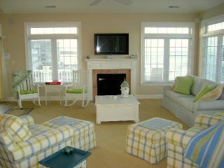 Islander 410A - Ocean City Area vacation rentals