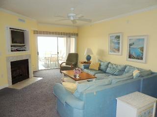 Lorelei I 406 - Ocean City vacation rentals