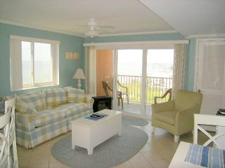 Makai 616 (Bay View) - Ocean City vacation rentals