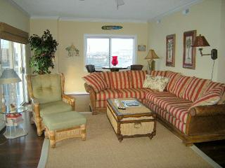 Mariner s Watch 206 - Ocean City Area vacation rentals