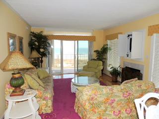 Ocean Breeze 101 - Ocean City vacation rentals